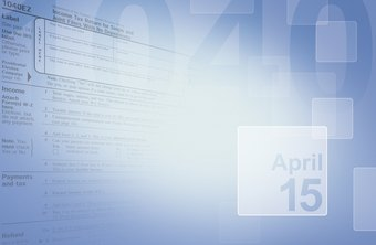 Tax help organizations comply with regulations of the IRS.