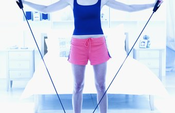 Arm Toning And Aerobic Exercises Help You Lose Weight Tone Arms