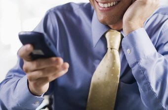 Employee cell phones can increase productivity, but at a cost.