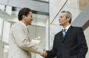 Operating as a general partnership exposes the partners to personal liability.