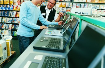 Give your customer quality options by becoming an authorized dealer of Toshiba laptops.