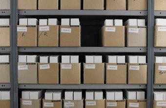 Inventory management requires strategic planning.