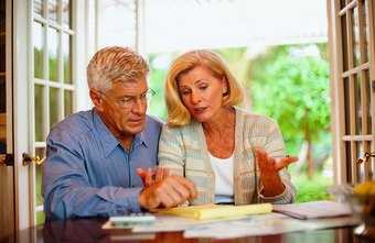 Early planning helps ensure you will have the money you need later in retirement.