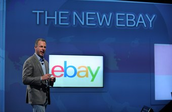 Since Spring 2012, eBay has provided a more streamlined process for returns.