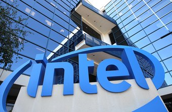 Intel developed the XMP technology.