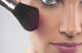 You will need a wholesale supplier for your home cosmetics business.