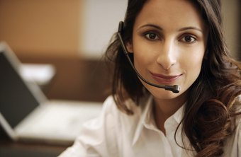 Using a headset can increase your efficiency considerably.