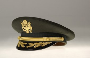 In the U.S. Army, a lieutenant colonel is the rank above major and below colonel.