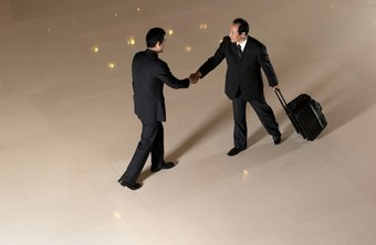 Learning the proper business etiquette for Honduras can help ensure a successful business trip.