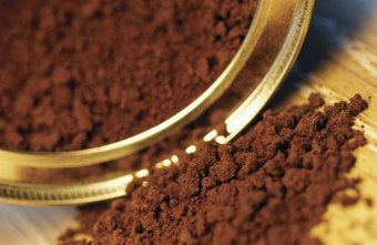 The price of a cup of coffee creates different segments of the market.