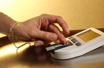 endocrinologist teach diabetics how to monitor their blood sugar endocrinologist job description