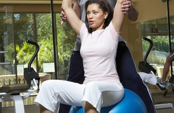 Toning exercises burn fewer calories than cardio.