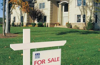 Home buyers, sellers and lenders need an appraisal before closing.