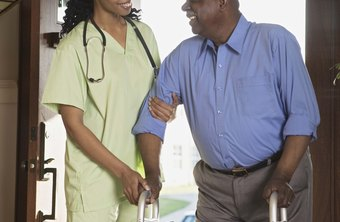 Rehabilitation counselors help people with disabilities.