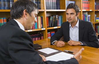 Paralegals are a tremendous help to busy lawyers.