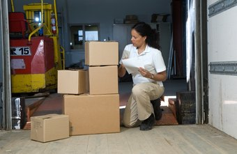 Inventory accounting methods are important to determine costs.
