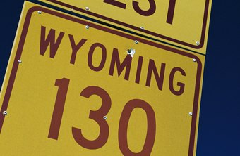 In 1977 Wyoming became the first state to allow the formation of a limited liability company.