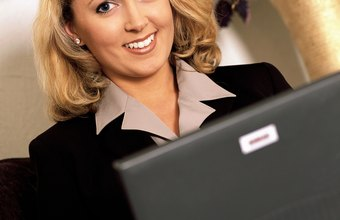Front desk assistants are the public face of many organizations.