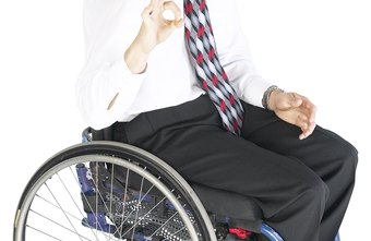 Discrimination against workers with disabilities is pervasive, but it is generally illegal.