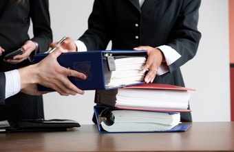 Breaking confidentiality agreements can result in lawsuits.
