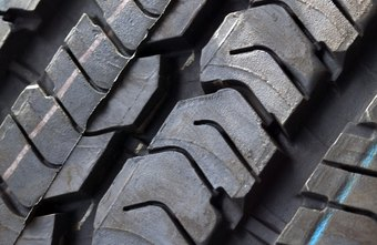 Tire exercises offer strength and aerobic benefits.