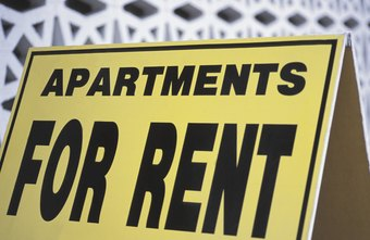 Rental property deductions can reduce the taxes on your rental income.