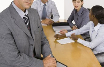 Conference planning jobs include entry-level to executive positions.