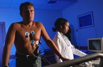 Respiratory therapy is one of the health care positions with the brightest outlook.