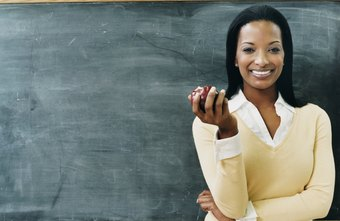 Special Education Teachers With Masteru0027s Degrees Earn More In Some Eastern  States.