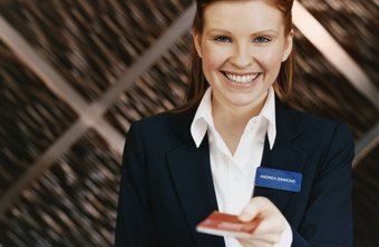 Front desk technology helps reduce staff workload and increase your productivity.