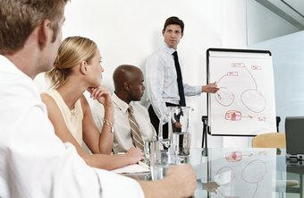 Planning should occur at the executive management and department levels.