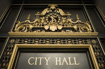 City councilors may work for free, or be very well paid.