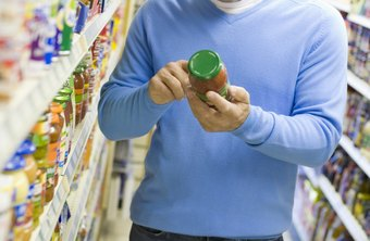 For consumers, private labels mean greater options and value.