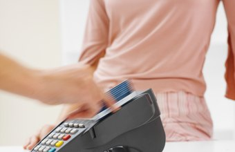 Every customer credit card transaction repays some of your merchant account business advance.