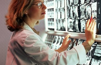 Neuro-oncologists treat cancers involving the brain, spine and nerves.