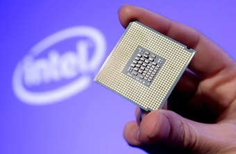 Endian UTM software requires an Intel x86 compatible processor, like the Intel Xeon.