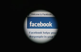 Privacy concerns drive some users away from Facebook.