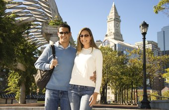 Consider offering vacation packages for two with partners.