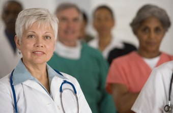 Older nurses have significant clinical skills and experience.