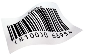 Wedge and serial barcode scanners have different pros and cons.