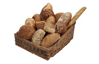 The bakery business appeals to people who love fresh bread and pastries.