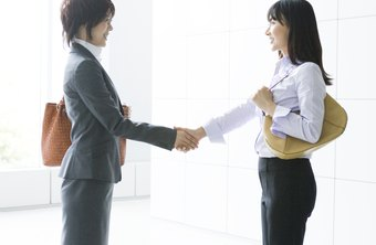 Make a good first impression at an entry-level job to set yourself up for long-term success.
