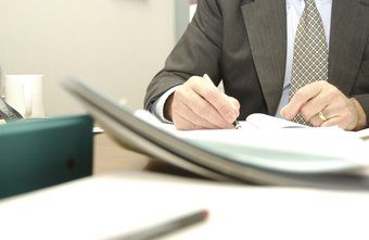 Document both positive and negative behaviors in an employee's file.