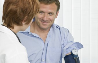 Controlling blood pressure and cholesterol help lower cardiovascular disease risk.
