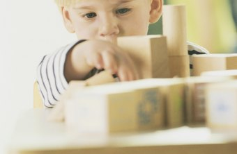 How you structure your daycare business will impact how you file and pay taxes.