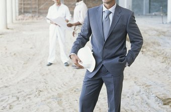 Project Managers Often Supervise Construction Managers.