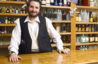 A liquor license may cover all alcoholic beverages or only certain kinds.