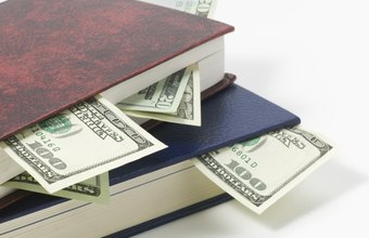 Hitting the books and earning an MBA in finance can fuel a successful career.