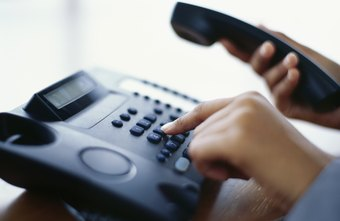 VoIP and traditional PBX can work with the same telephones.