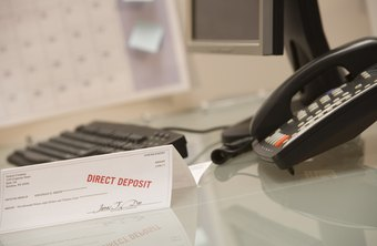 Employees in Michigan are entitled to a pay stub each time they are paid.
